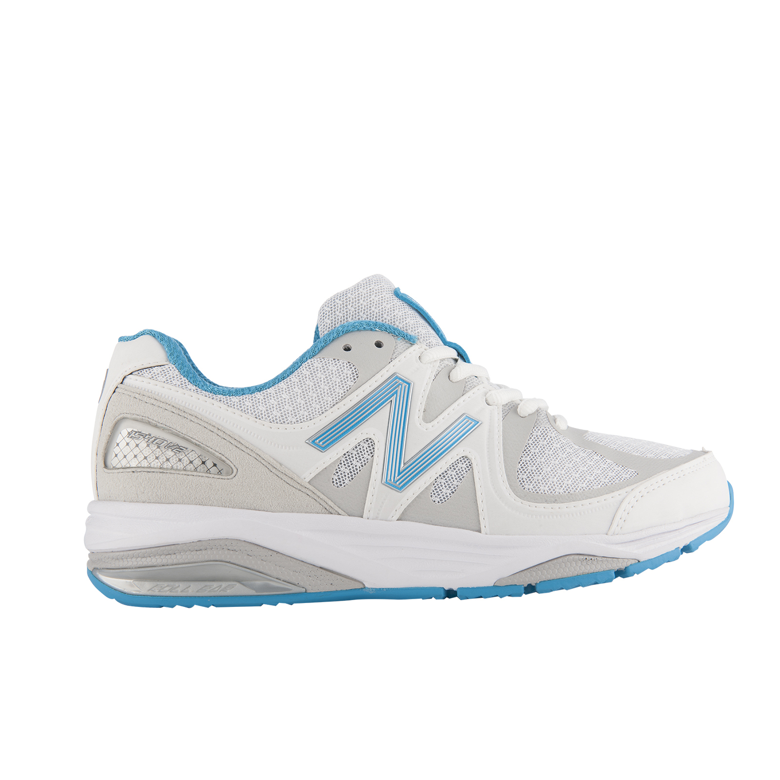 Specialized Running Shoe Stores Near Me