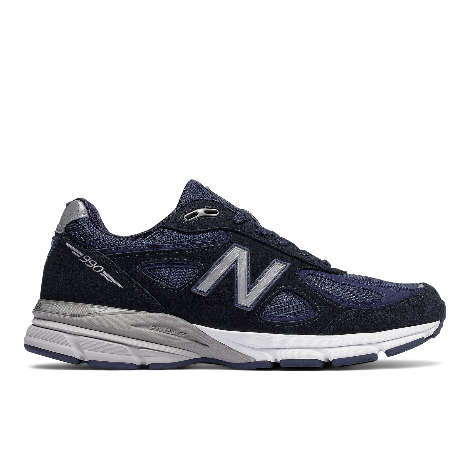 Running Shoes Brentwood