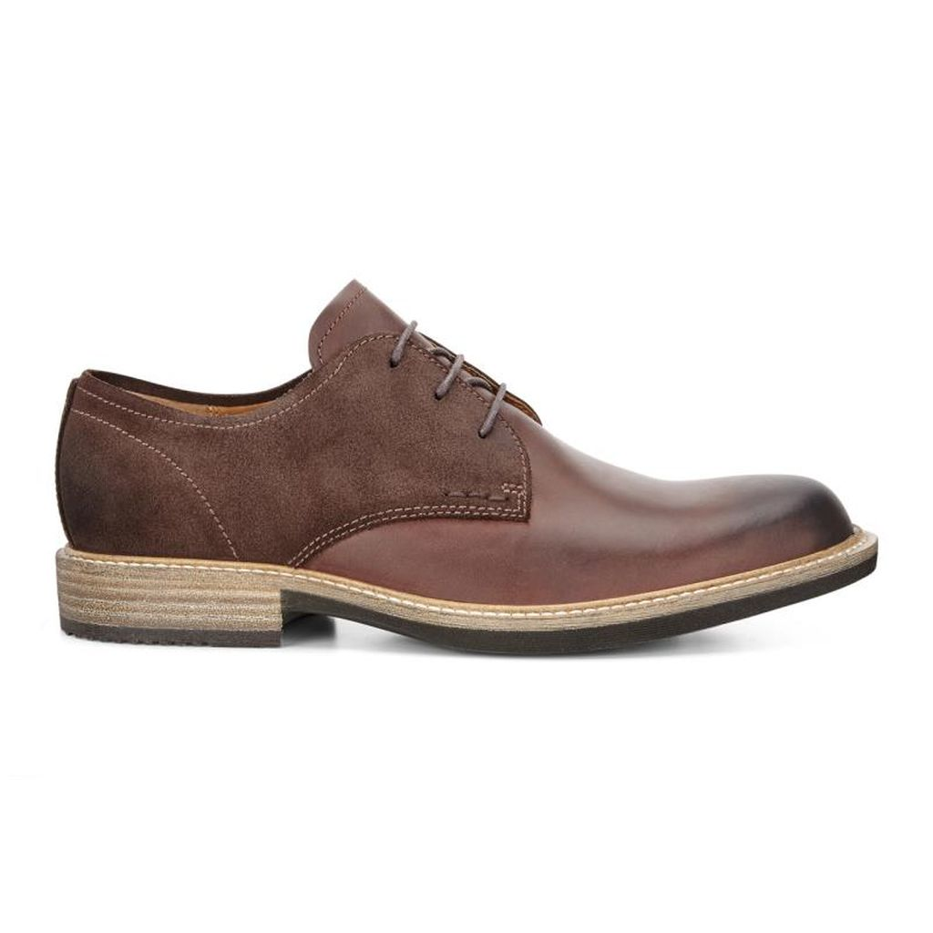 Dress Shoes That Look Like Boots