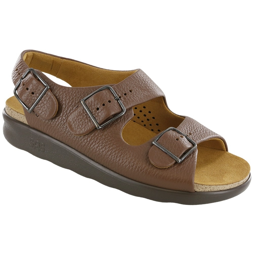 Sas Women S Relaxed Amber Rudolph Shoes Com