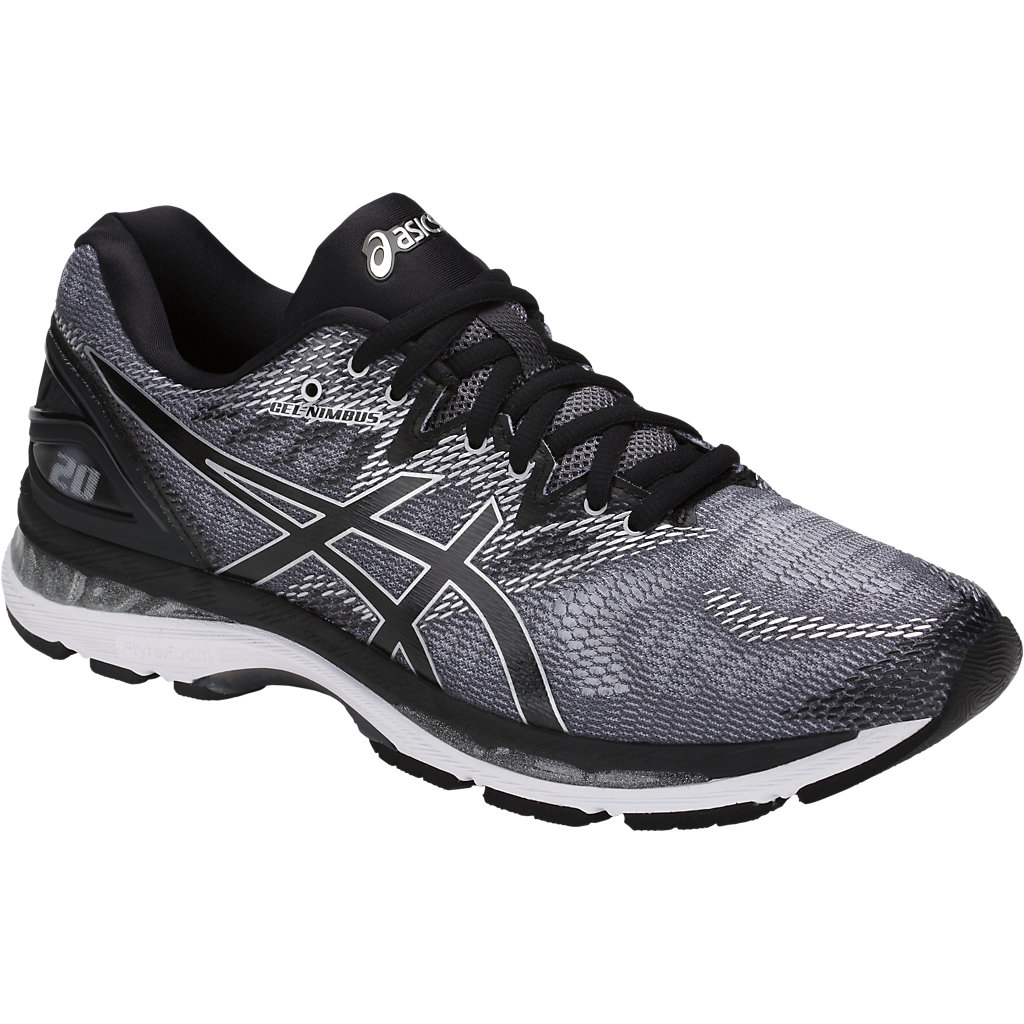 Womens Size  Asics Running Shoes