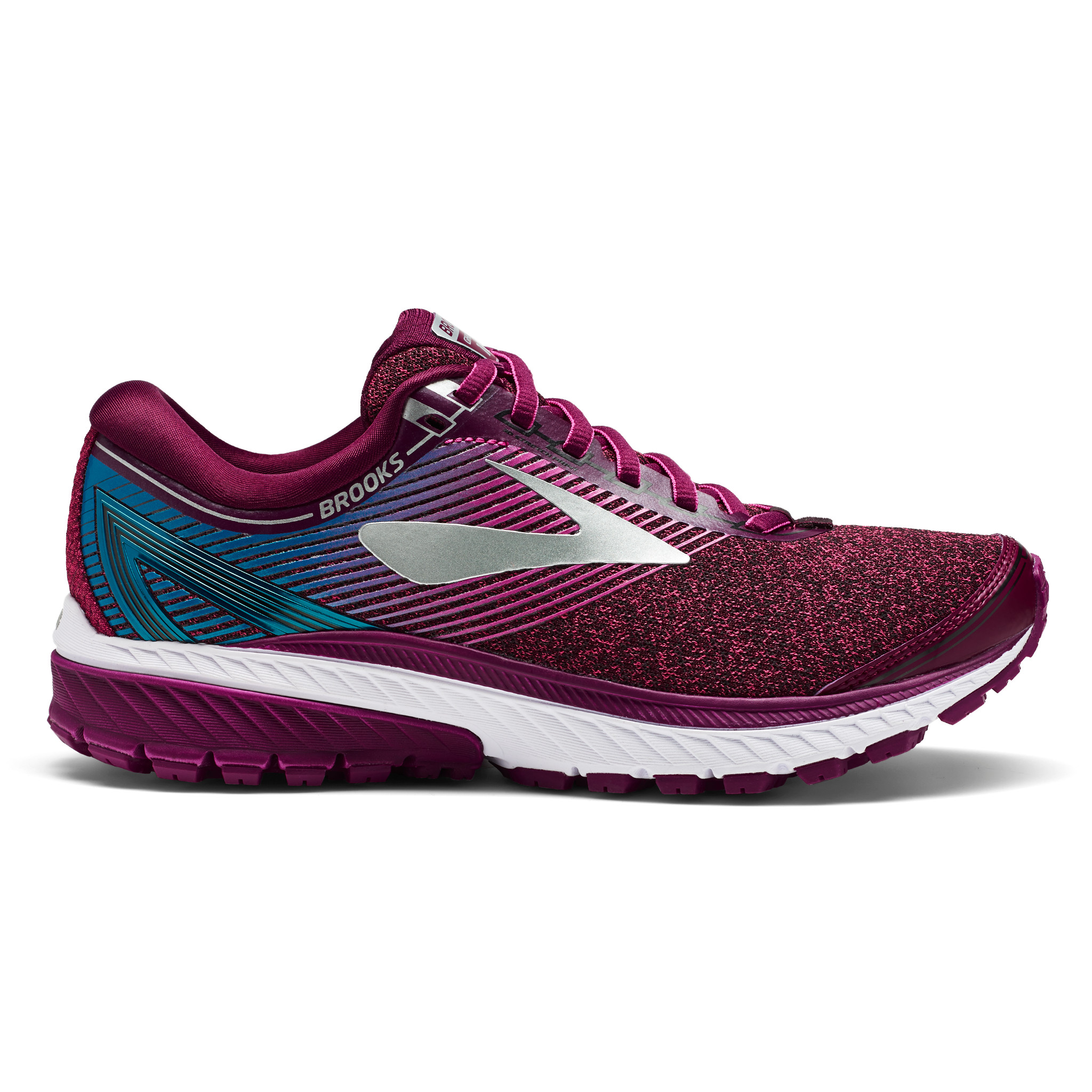 Stretch New Balance Shoes