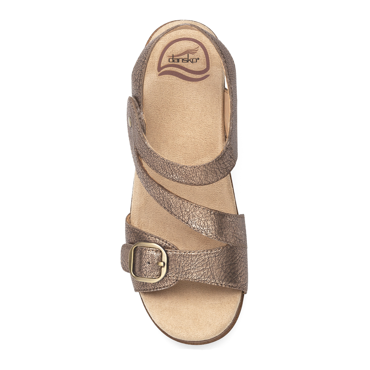 dansko management Shop our comfortable and stylish nursing shoes and clogs for all-shift support  trusted by healthcare professionals for 25+ years free shipping sitewide.