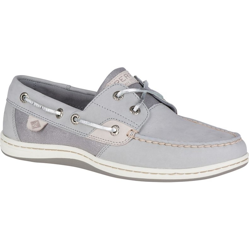 Women S Koifish Boat Shoe