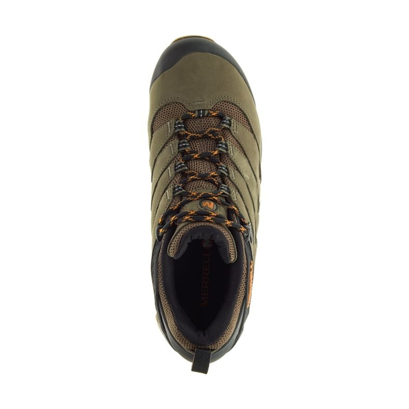 Shoe Lace End Cap Keen